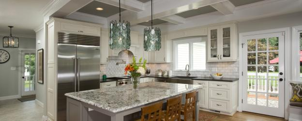 Sun Design is your Home Remodeling Experts