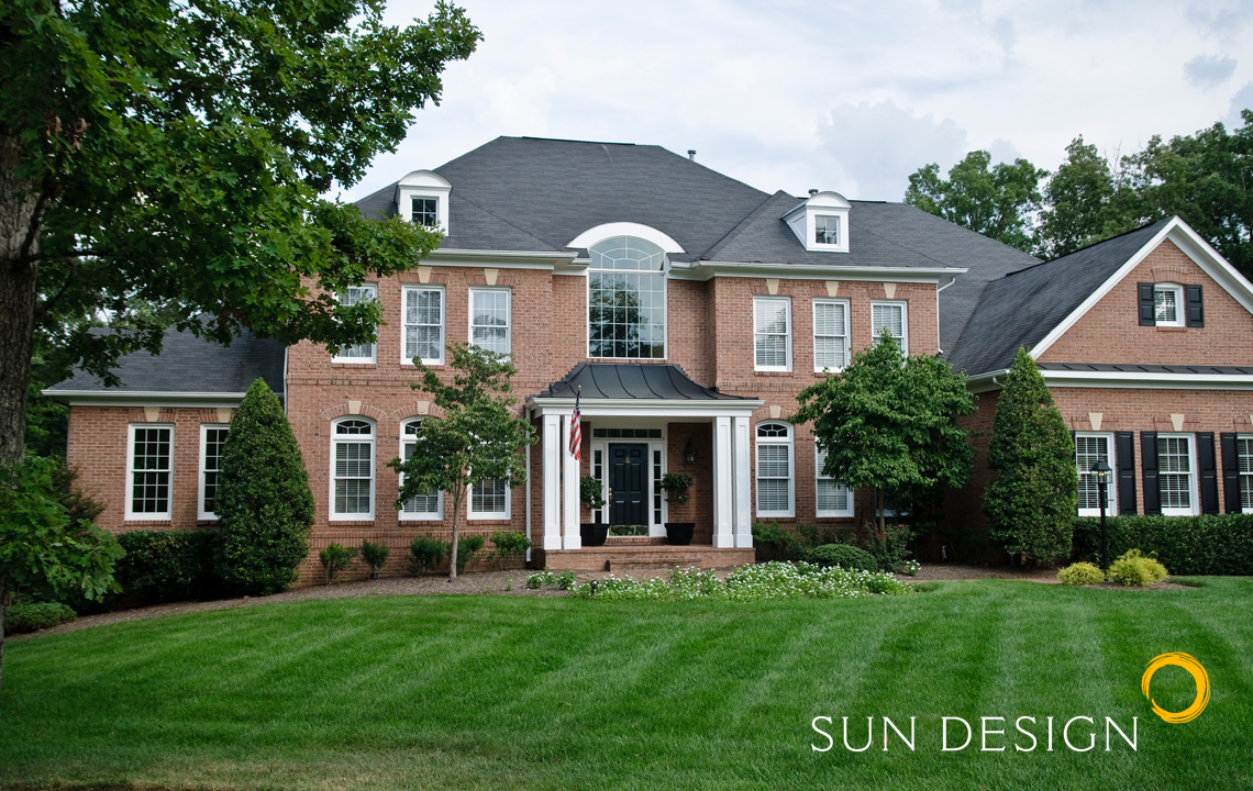Sun Design Remodeling Specialists