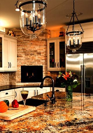 Basement Remodeling Contractors Northern VA Sun Design Enchanting Northern Virginia Basement Remodeling