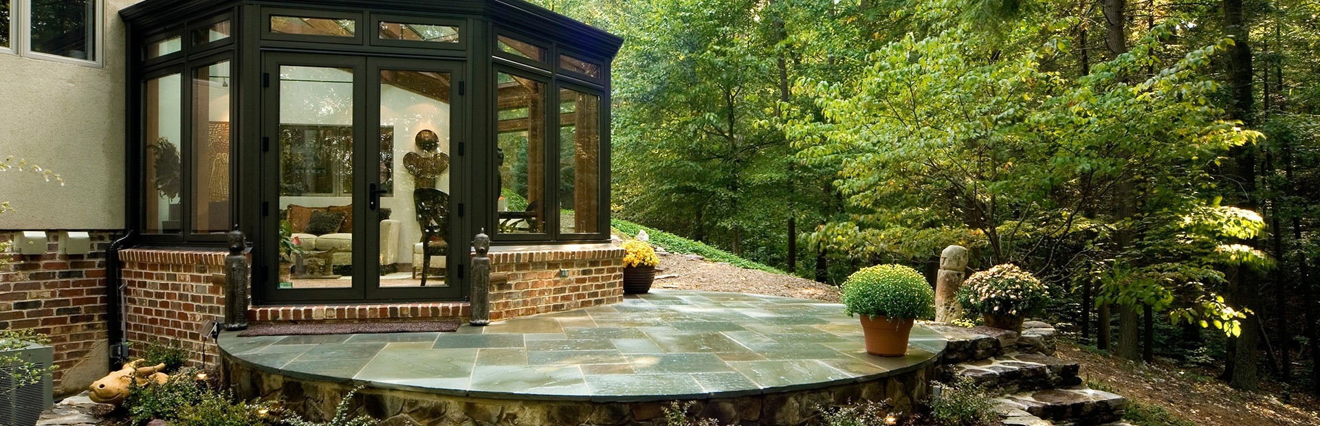 home additions contractors northern va sun design remodeling